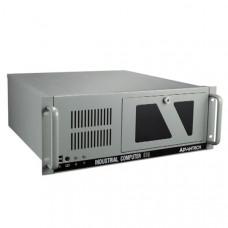Advantech IPC-510MB-00XBE