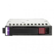 HP 900 GB J9F47A