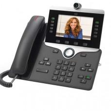Cisco 8845
