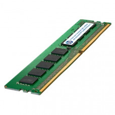 8 GB 1 . HP 819880-B21