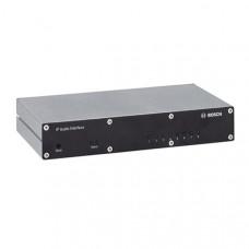Bosch PRS-1AIP1