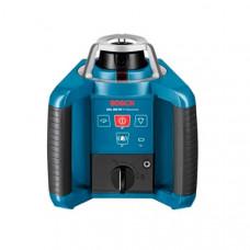 BOSCH GRL 300 HV Professional (0601061504)