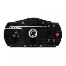 База Fanatec ClubSport Wheel Base V2.5
