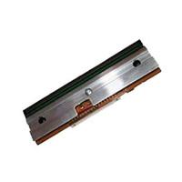 Печатающая головка TSC 98-0470074-00LF