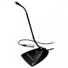 Микрофон Shure MX412D/S