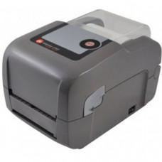 Datamax E-4204B (EB2-00-0E005B00)