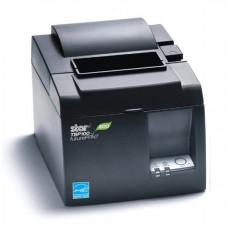 Принтер чековый Star TPS143llU GRY(ECO)