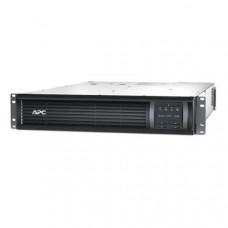 APC by Schneider Electric Smart-UPS SMT2200RMI2U