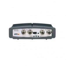 AXIS 240Q