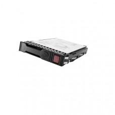 HP 819203-B21