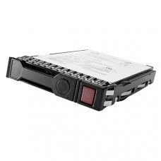 Hewlett Packard Enterprise 2 TB 872489-B21