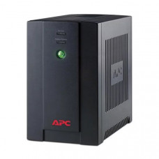 APC by Schneider Electric Back-UPS BX950UI