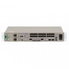 Alcatel-Lucent 7210 SAS-M