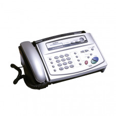 Brother FAX-335MCS
