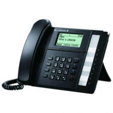 IP-телефон LG LIP-8008E