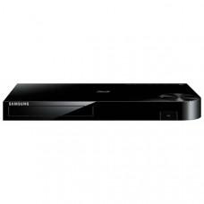Blu-ray-плеер Samsung BD-F5500