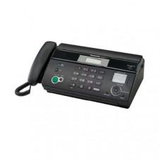 Panasonic KX-FT984