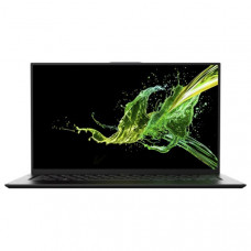 "Acer Swift 7 SF714-52T-78V2 (Intel Core i7 8500Y 1500MHz/14""/1920x1080/16GB/512GB SSD/DVD no/Intel UHD Graphics 615/Wi-Fi/Bluetooth/Windows 10 Pro)"