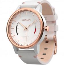 Garmin VivoMove Classic - Rose Gold
