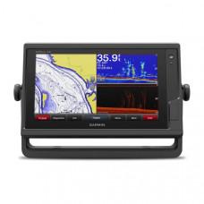 Garmin GPSMAP 942xs
