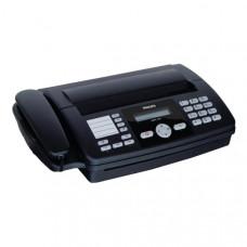 Philips HFC-325