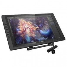 Графический планшет XP-PEN Artist 22 PRO
