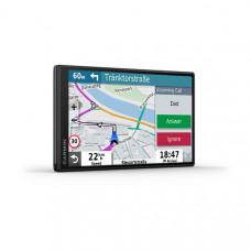 Garmin DriveSmart 65 Traffic
