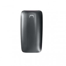 Samsung Portable SSD X5 2 ТБ