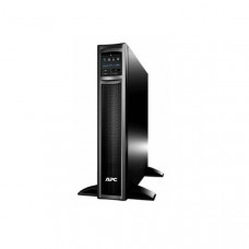 APC by Schneider Electric Smart-UPS SMX750I
