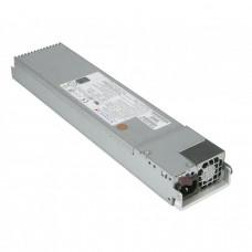 Блок питания Supermicro PWS-1K03A-1R