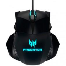 Мышка Acer Predator Cestus 500 (NP.MCE11.008)