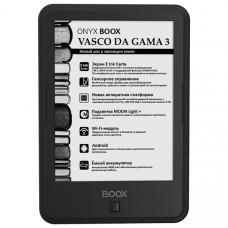 ONYX BOOX Vasco da Gama 3 8