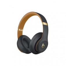 Beats Studio 3 Wireless Midnight black