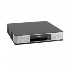 Цифровой гибридный видеорегистратор Bosch DHR-732-08A400