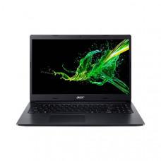Acer Aspire 3 A315-42-R1JJ