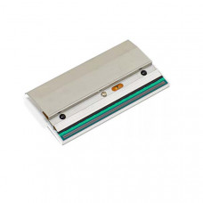 TSC TTP-2410M Pro 98-0470020-00LF