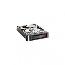 HP EG0600FBVFP