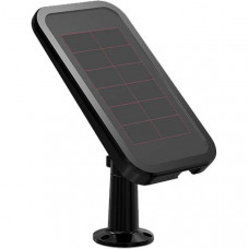 Arlo Solar Panel Black VMA4600