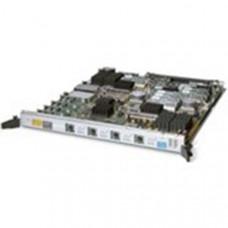 Cisco 4GE-SFP-LC