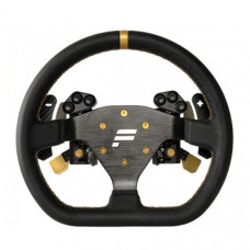 Fanatec Podium Steering Wheel R300