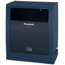 Цифровая IP-АТС Panasonic KX-TDE100RU