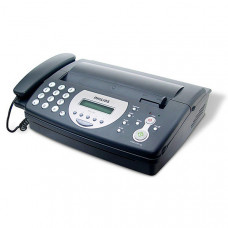 Факс Philips HFC-242