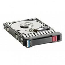 HP EG0300FBLSE