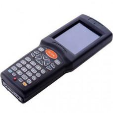 Bitatek IT8000 8T55-0032-002