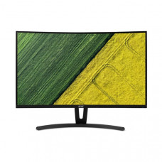 Acer ED273URPbidpx
