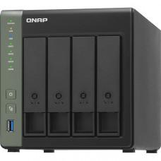 NAS-сервер QNAP TS-431KX-2G