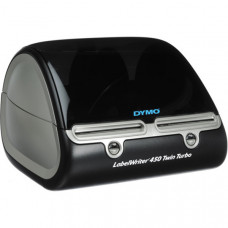 LabelWriter Dymo 450 Twin Turbo
