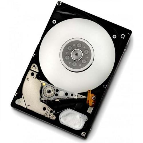 Жесткий диск Seagate 20.02 GB U Series X
