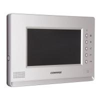 Видеодомофон COMMAX CDV-70A