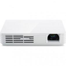 Acer C120 (белый)